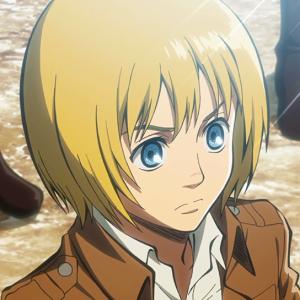 Armin Arlet
