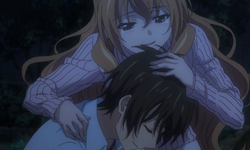 Golden Time 21 Koko Comforts Banri