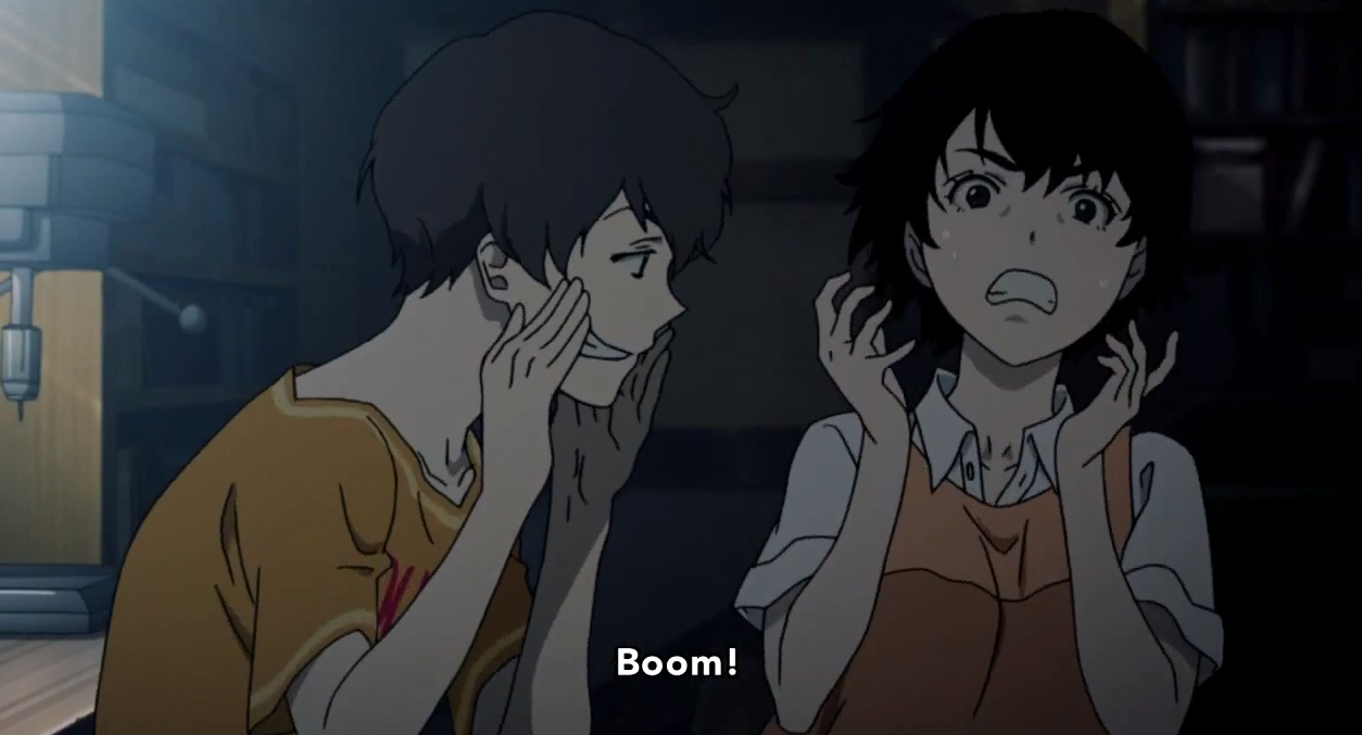 zankyou-no-terror-episode-5-twelve-scares-lisa.png