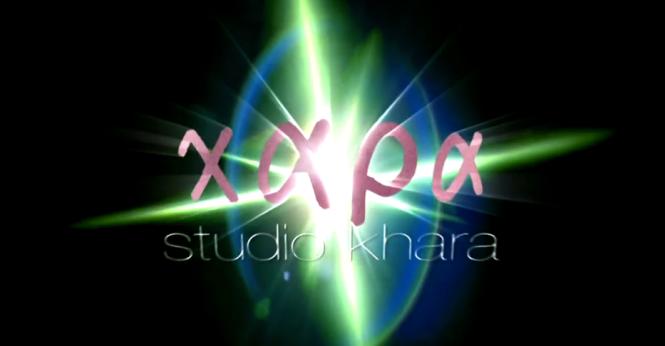 Animator Expo