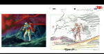 Gensatsu Gundam