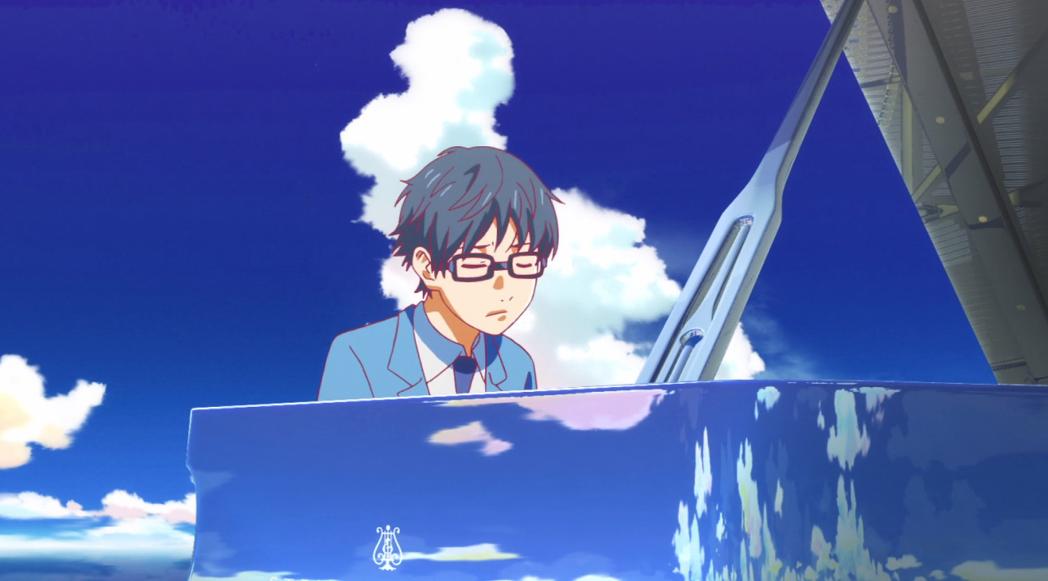 Animes: Lieber mit Englischen oder mit Deutschen Untertiteln?