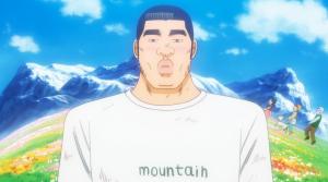 Ore Monogatari!!