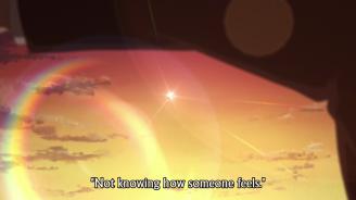 Hyouka 18 Oreki's Answer 2