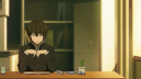 Oreki understands, but he's alone in his conclusion.