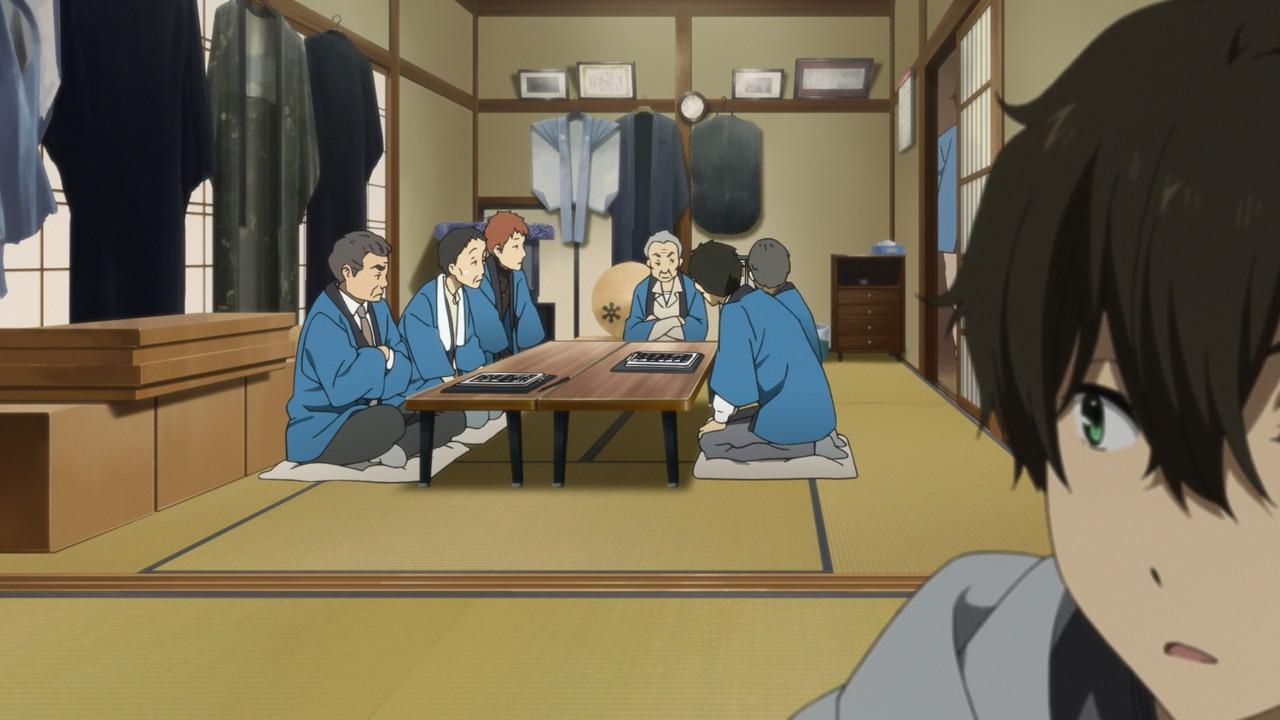 Random Keyword Nonton Anime Live Action Sub Indo Hyouka