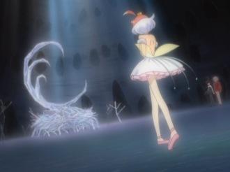 Princess Tutu 13-5