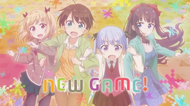 New Game 12-7.jpg
