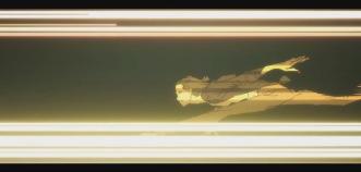 kizumonogatari-nekketsu-16
