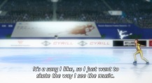 yuri-on-ice-6-2