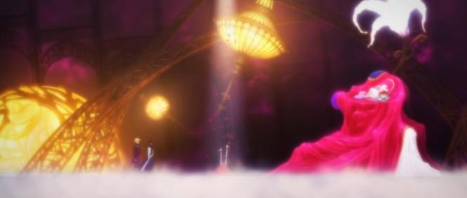 Garo Divine Flame 54.jpg