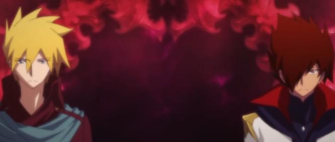 Garo Divine Flame 56.jpg