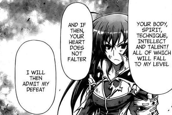 medaka-box-descent-2