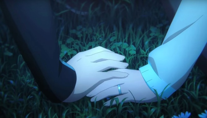 Sword Art Online Ordinal Scale 01.jpg