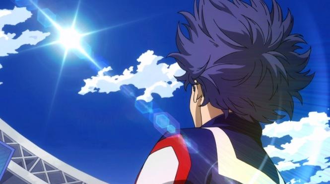 My Hero Academia 20-1.jpg