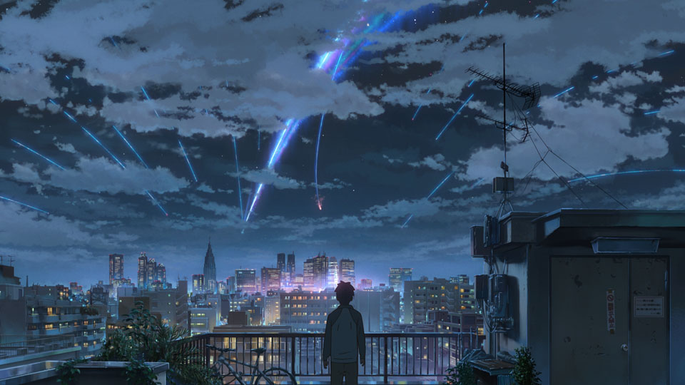 Your Name Comet.jpg