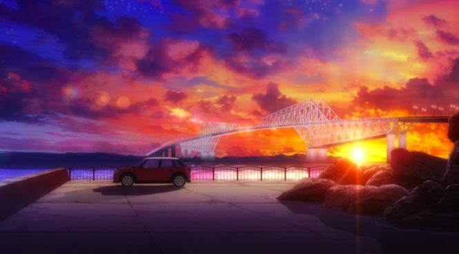 Hitagi Rendevous 2.jpg