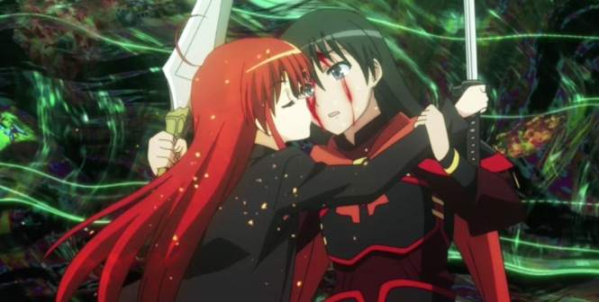 Shakugan no Shana Kiss.jpg