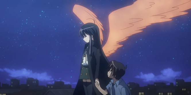 Shakugan no Shana Wings.jpg